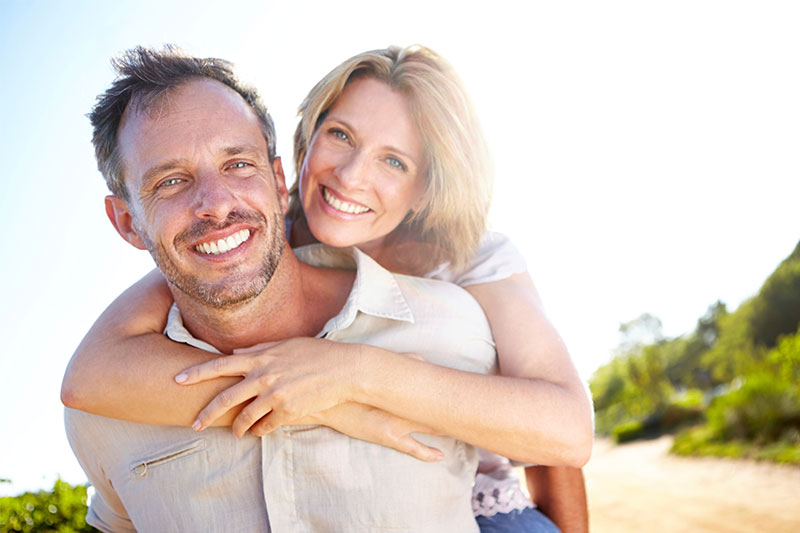 Cosmetic & Family Dentistry Special Offers in San Diego